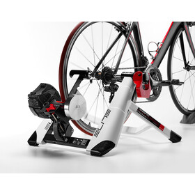 Elite Rampa Indoor Trainer